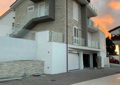 Villa a Montale