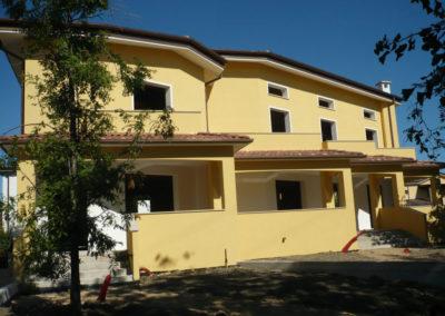 Home in Sassuolo